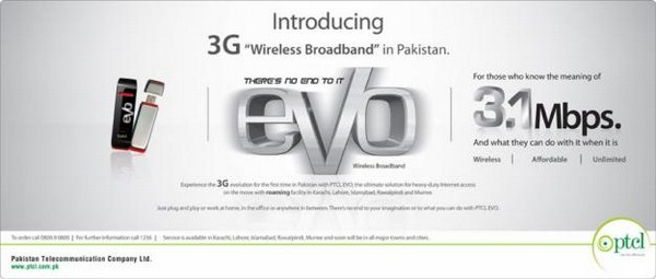 ptcl evo usb internet packages 001 (2)