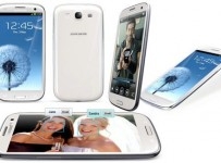 samsung galaxy s4 release date, features rumor 001