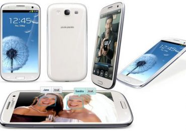 Samsung Galaxy S4 Release Date, Features Rumor