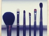 What To Look For When Buying Makeup Brushes