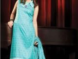 Al Karam Spring Summer Collection 2013 For Women