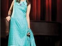 Al Karam Spring Summer Collection 2013 For Women 007