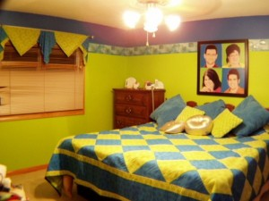 bedroom decorating ideasdesigns for married couples 002