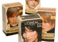 Best Hair Color Brands In Pakistan 001