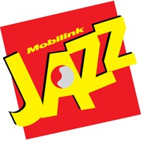Jazz SMS Check Code For Remaining SMS 001