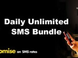 Jazz SMS Packages Unsubscribe Daily, Weekly