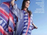 Mausummery Lawn Collection 2013 For Ladies