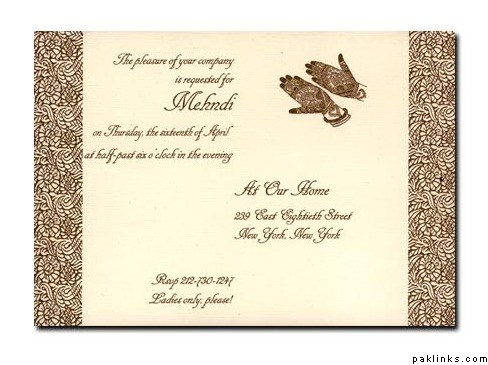 Engagement Invitations Wording Templates as good invitations example