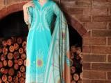 Moon Textile Summer Collection 2013 (10)
