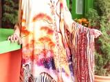 Moon Textile Summer Collection 2013 (2)