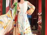 Moon Textile Summer Collection 2013 (3)