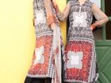 Moon Textile Summer Collection 2013 (4)