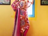 Moon Textile Summer Collection 2013 (5)