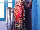 Moon Textile Summer Collection 2013 (6)
