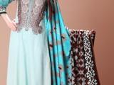 Moon Textile Summer Collection 2013 (7)