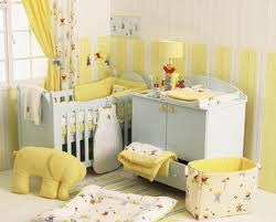 newborn baby room decorating ideas and pictures 008