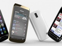 Nokia Asha 310 Price Features Specification Details In Pakistan 001