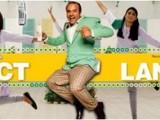 PTCL Introduces Reconnect Landline Offer