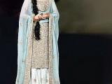 Pakistani Bridal Dresses 2013 Pictures 001