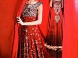 Pakistani Bridal Dresses 2013 Pictures 0011