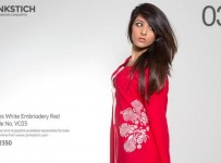 Pinkstich Valentines Day Collection 2013 For Women 001