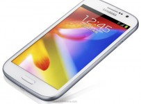 Samsung Galaxy Grand I9082 Price Features Specifications Details In Pakistan 001