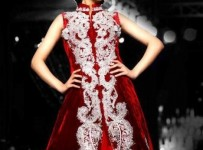 Teena by Hina Butt Valentine's Day Collection 2013 For Women  005