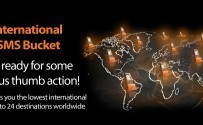 Ufone International SMS Packages Details 001