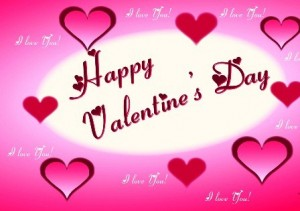 Valentine Day Quotes, Sms, Wishes Messages 2013