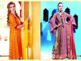 Warda Spring Summer Lawn Collection 2013 003
