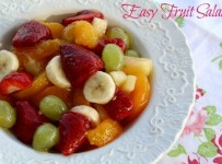 easy fruit salad recipes for kids 001