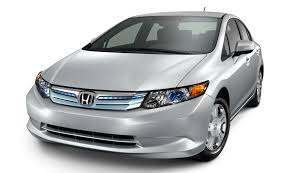 Honda City 2015 Price In Pakistan