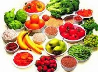 Best Fruits And Vegetables For Weight Loss 001
