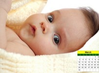 cute baby pictures free download for mobile