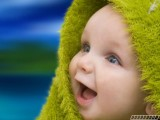 cute baby pictures with captions