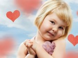 cute baby pictures wallpapers free download