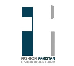 Fashion Pakistan Week Dates 2013 Announce For Fashion Pakistan Week 5