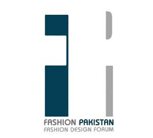 Fashion Pakistan Week Dates 2013 Announce For Fashion Pakistan Week 5 001