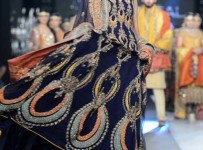 HSY Bridal Dresses 2013 Collection 001