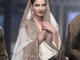 HSY Bridal Dresses 2013 Collection 0012