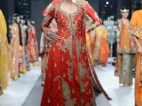 HSY Bridal Dresses 2013 Collection 005