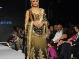 HSY Bridal Dresses 2013 Collection 007
