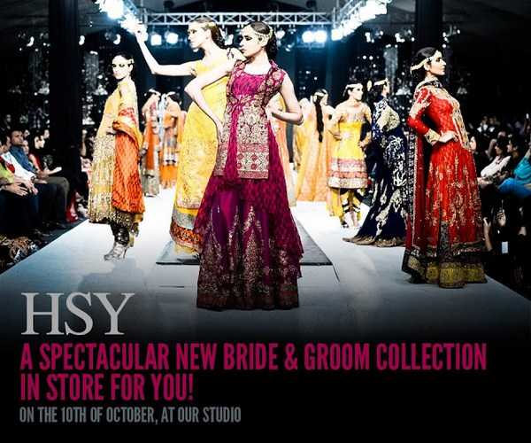 Hsy Bridal Collection 2013 http://he.com.pk/girls-point/pakistani-bridal/hsy-bridal-dresses-2013-collection/attachment/hsy-bridal-dresses-2013-collection-008/