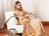 HSY Bridal Dresses 2013 Collection 009
