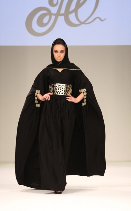 moreover as we mentioned that different abayas are designed in ...
