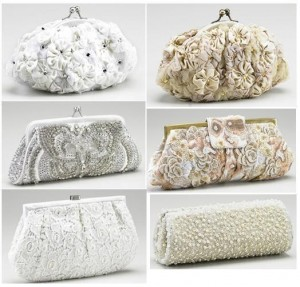 Latest Clutches For Pakistani Girls