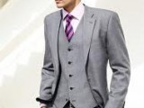 suit designs for men on wedding