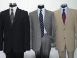 men suit design images