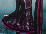 long frocks designs pakistani design