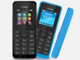Nokia 105 Price Specs And Release Date In Pakistan
